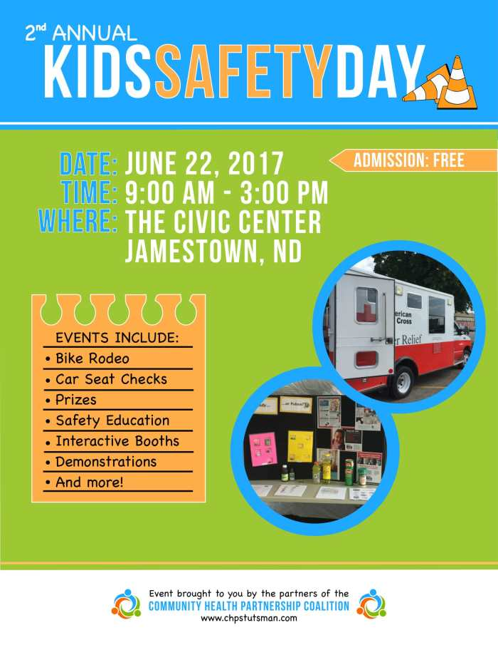 Kids Safety Day JPG